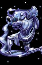 10 Facts about Aquarius Zodiac (January 21 - February 19) by Crimson_Fallen_Angel
