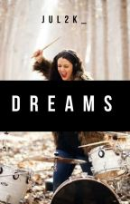 Dreams by jul2k_