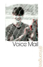 Voice Mail by Yoongiseyo