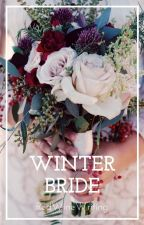 Winter Bride [#OUaD] by Elennie