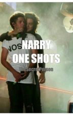 Narry One Shots by BlakeXBay