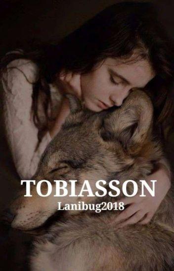Tobiasson