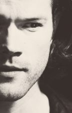 Sam Winchester Short Imagine;  Warning: Smut included. by lucyjane_1