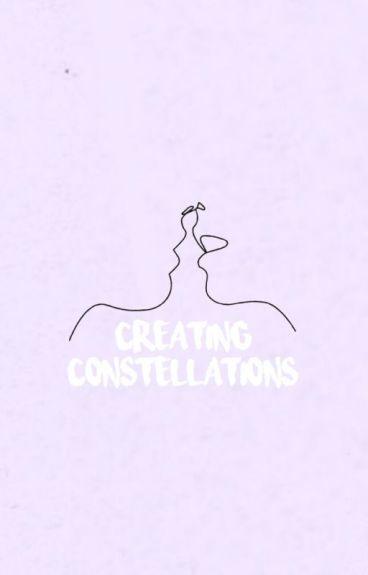 creating constellations | wattys 2016