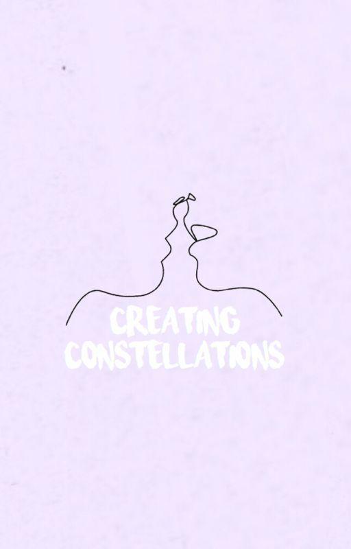 creating constellations   wattys 2016 by maemaew1500