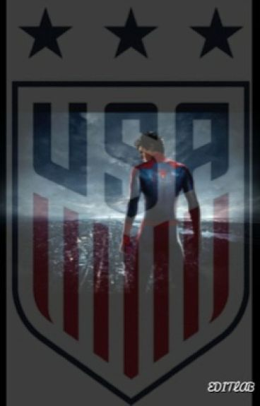 Adopted by the USWNT with a twist