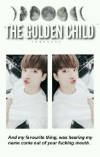 The Golden Child || BTS by xlna_x