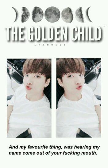 The Golden Child || BTS