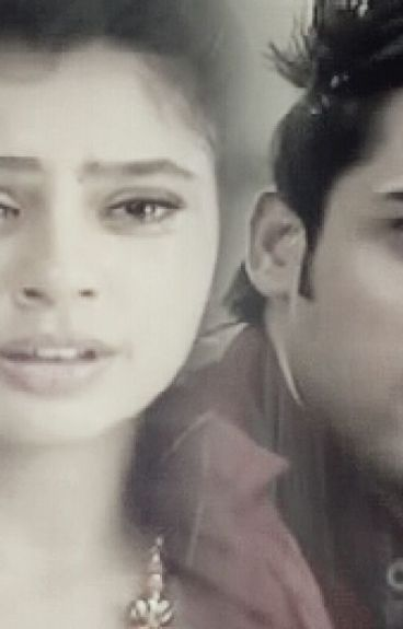 manan ff - Existance of LOVE