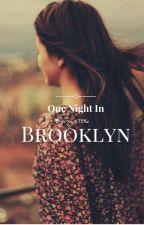 One Night in Brooklyn by x_x786