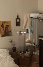 ETERNAL | KTH by endearment