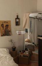 eternal / kth by endearment