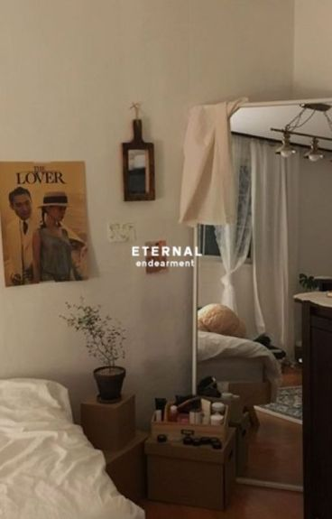 eternal / kth