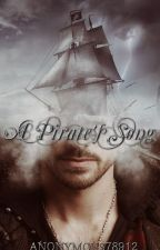 A Pirate's Song by Anonymous78912