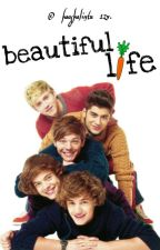 beautiful life (carrot fanfic in finnish) by fadedtroye
