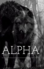 Alpha by Karma____