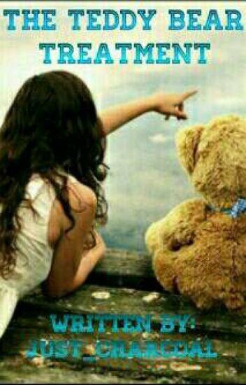 The Teddy Bear Treatment