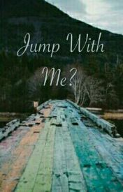 Jump With Me? by Space0Brownies