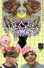 twins |l.s| by larryftyoonmin