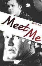Meet Me | Gallavich [wird überarbeitet]  ✔ by rewiskaka