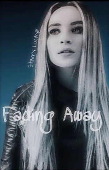 Fading Away (Lucaya fanfic)