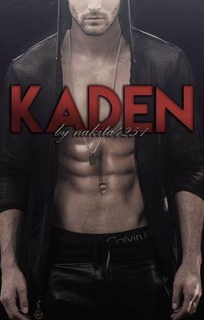 Kaden by nakita4251