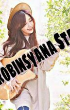 Probinsyana Star :) by Bittur_Ssela