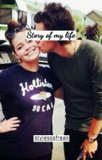 Story of my life /Harry Styles by stylesssfreak