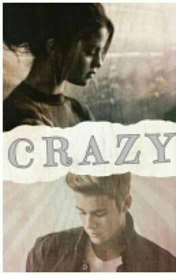 {EM PAUSA} Crazy || Jelena Fanfic