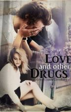 Love and Other Drugs » Harry Styles by harryslittlelove
