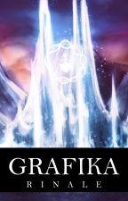 ♥Grafika♥ by rinale