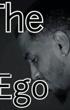 """THE EGO""Trey Songs by goldengirl105"