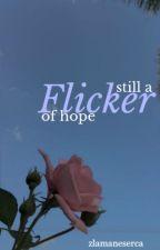 flicker | horan by zlamaneserca