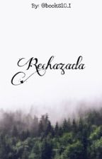 RECHAZADA by books10_I