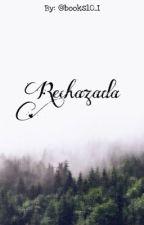 RECHAZADA by books10_I