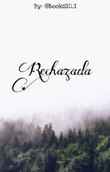 RECHAZADA