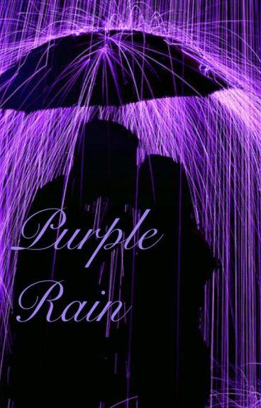 Prologue: Purple Rain