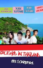 Crushed in Thailand by Song2461