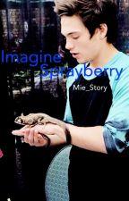 Imagine Sprayberry by Mie_Story