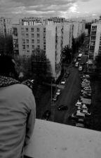 Destin tragique. by world_love__
