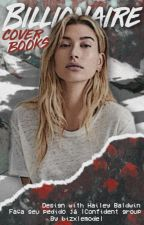 Billionaire Cover Books | Aberto by justinshines