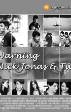"""Warning"" - Nick Jonas & tn._ by sirens_hope"