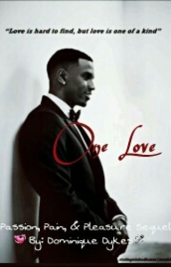 PPP2: One Love
