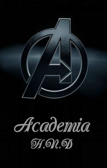 Academia H.N.D |PARADA|