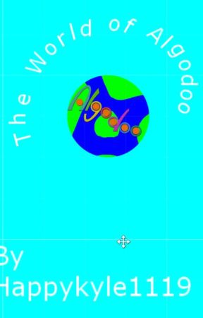 the world of algodoo - 15 How Convienient - Wattpad