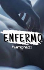 Enfermo |L.S| by harryprincss
