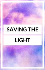 Saving the light (Anakin Skywalker x reader) by that_awesome_nerd