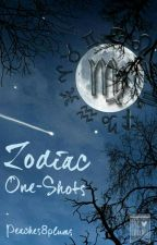 Zodiac Oneshots by peaches8plum