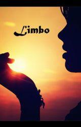 Limbo by Schweitz