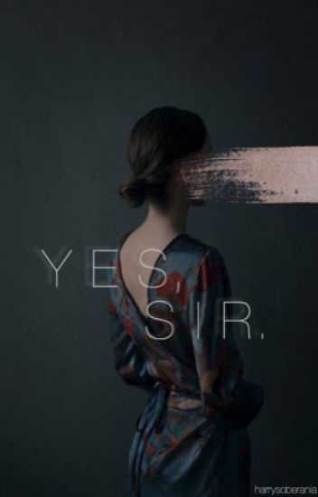 Yes, sir. | h.s